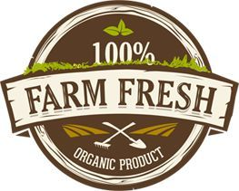100% farm fresh llc.