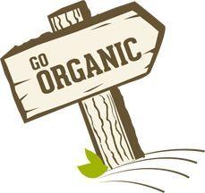 Farm go organic